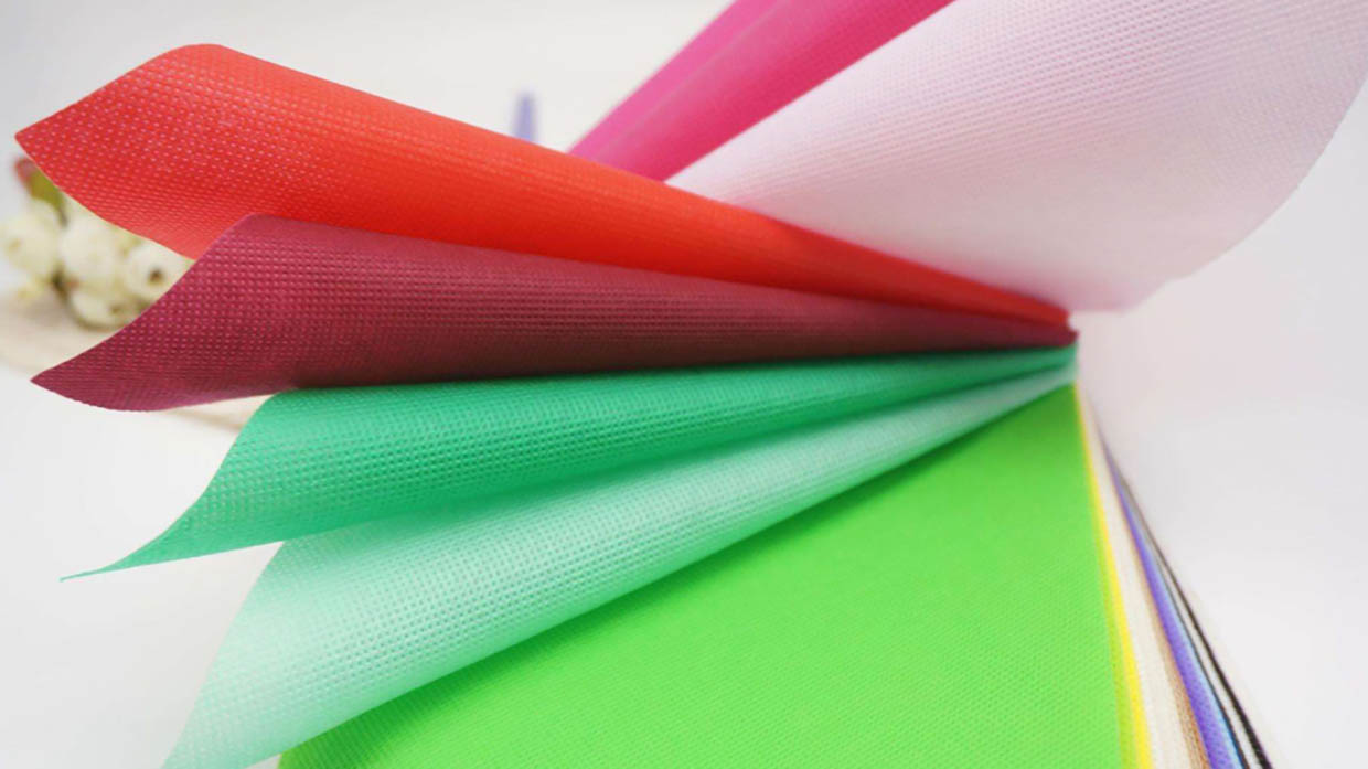 antibacterial nonwoven cloth2