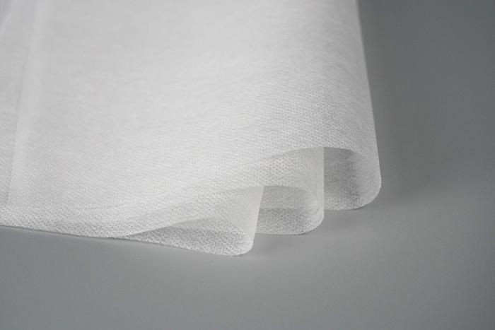antibacterial non-woven fabric1